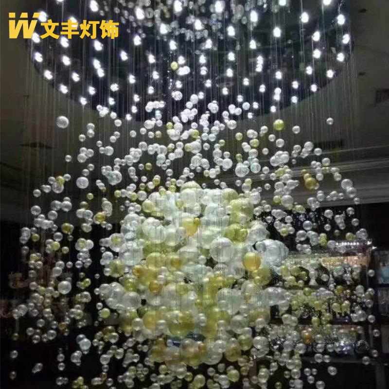 中山室内灯具厂