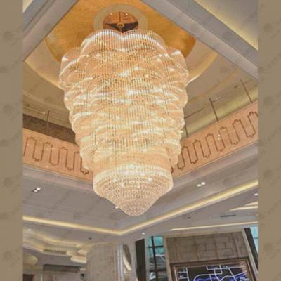 中式室内装修挑选灯具的技巧