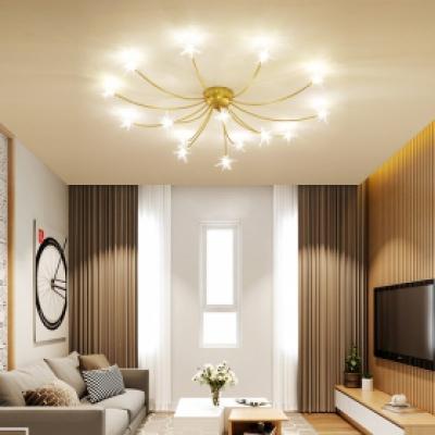 LED灯具是否需要使用镇流器吗?